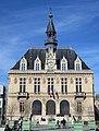 Hôtel Ville Vincennes 2.jpg