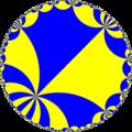 H2 tiling 667-4.png