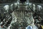 HARRT deploys to Indonesia DVIDS209726.jpg