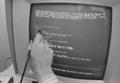 HES IBM 2250 Console grlloyd Mar1969 02.png