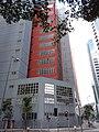 HK 沙田北 Shatin North 石門 Shek Mun 安麗街 On Lai Street Feb 2019 SSG 01.jpg