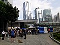 HK Admiralty LUNG WO ROAD outdoor park October 2020 SS2 01.jpg