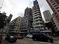 HK CWB 大坑 Tai Hang 銅鑼灣道 Tung Lo Wan Road facades October 2019 SS2 39.jpg