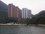HK Islands District boat tour view spk Oct-2012 (43).jpg