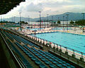 HK MOS PublicSwimmingPool StandardPool2.jpg