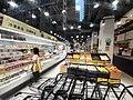 HK STT 石塘咀 Shek Tong Tsui 皇后大道西 520 Queen's Road West shop L'AZUR Gourmet by HKTV August 2020 SS2.jpg