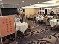 HK SW 上環 Sheung Wan 星月樓 Sky Cuisine Restaurant interior April 2021 SS2.jpg