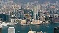 HK Tsim Sha Tsui 200901.jpg