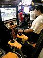 """HL2 """"survivor"""" arcade (202732281).jpg"""