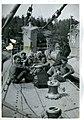HMS Delfinen MM11662-5.jpg
