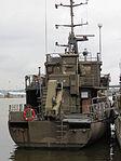 HMS Kalmarsund (13) (1).JPG