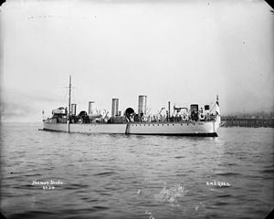 HMS Quail at Halifax LAC 3332863.jpg