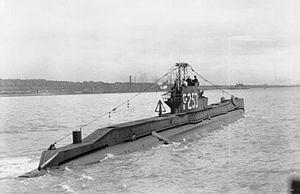 HMS Sea Scout.jpg