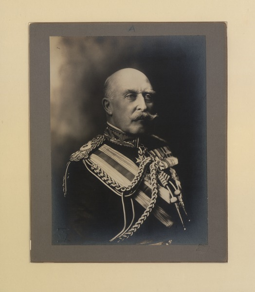 File:HRH Duke of Connaiight Photo A (HS85-10-26757) original.tif