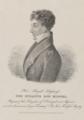 HRH The Infante Don Miguel, Regent of the Kingdom of Portugal and Algarves (c. 1828).png
