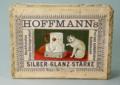HSF-Silberglanzstärke.png