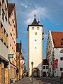 Haßfurt Bamberger Tor 3310041.jpg