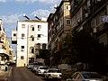 HaRishonim St. Bnei Brak - panoramio.jpg