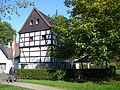 Haan Denkmalbereich 3 (Gruiten-Dorf) 003 03.JPG