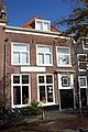 Haarlem - Bakenessergracht 65.JPG