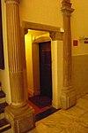 haarlem city hall - dominican monastery church 01