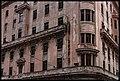 Habana Vieja (36503193293).jpg
