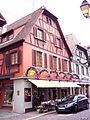 Habitation traditionnelle à Obernai.jpg