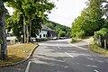 Habscht, Simmerfarm (02).jpg