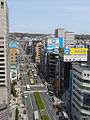 Hachioji Station Road.jpg