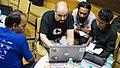 Hackathon Mumbai 2011 -8.jpg