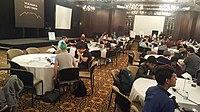 Hackathon atr Wikimania 20180718 211945 (4).jpg