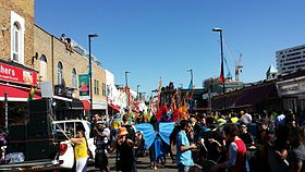 Hackney One Carnival - Ridley road - 2016-09-11.jpg