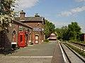 Hadlow Road Station, Willaston. - geograph.org.uk - 36672.jpg