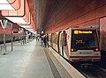 HafenCity U-Bahn Hamburg U4 - 3889-d3.jpg