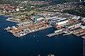 Hafen Kiel Ostsee (49862731462).jpg