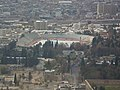 Hafez stadium.jpg