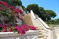 Haifa (12276025795).jpg