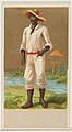 Haiti, from the Natives in Costume series (N16), Teofani Issue, for Allen & Ginter Cigarettes Brands MET DP834878.jpg