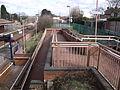 Hall Green Station (4431947851) (2).jpg