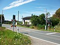 Haltepunkt Thoßfell, Bahnübergang (1).jpg