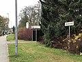 Haltestelle Unterheinsdorf (2).jpg