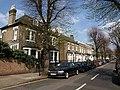 Hamilton Road, Brentford - geograph.org.uk - 1973000.jpg