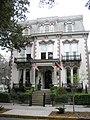 Hamilton Turner House.JPG