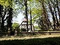 Hamm-Heessen, Hamm, Germany - panoramio (57).jpg