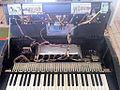 Hammond Portable X-2 combo organ inside.jpg