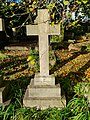 Hampstead Additional Burial Ground 20201026 083931 (50532492466).jpg