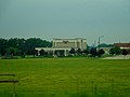 Hampton® Inn - panoramio.jpg