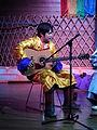 Hamtdaa Mongolian Arts Culture Masks - 0171 (5568211547).jpg