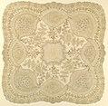 Handkerchief (Belgium), late 19th century (CH 18388957).jpg