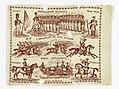 Handkerchief (England), early 19th century (CH 18425501).jpg